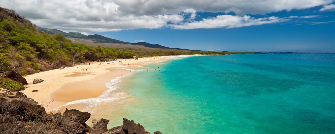 Maui Condos for Sale