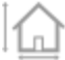 2240 sqft Living Area