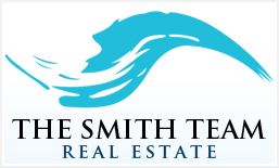Privacy Policy for the Smith Team - Real Estate on Maui